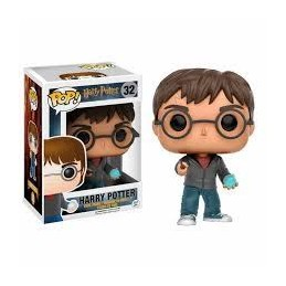 FUNKO HARRY POTTER PROPHECHY