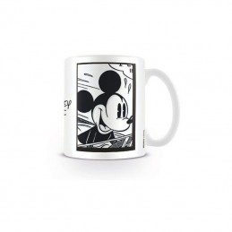 TAZA MIKEY MOUSE MARCO