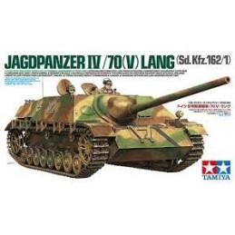 GER.JAGDPANZER IV/70
