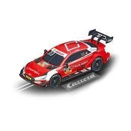 AUDI RS 5 DTM Nº33