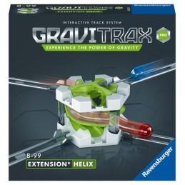 GRAVITRAX PRO HELIX
