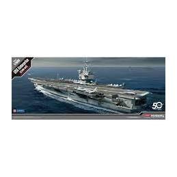 1/600 USS ENTERPRISE