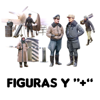 """FIGURAS Y """"+"""""""